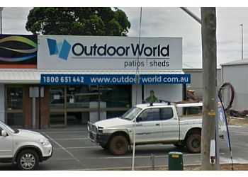 Outdoor World