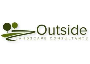 Outside Landscape Consultants