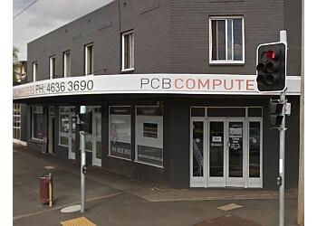 PCB Computers