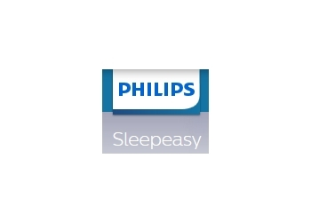 PHILIPS SLEEPEASY