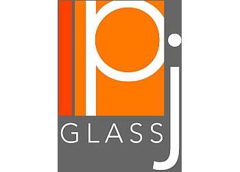 PJ Glass