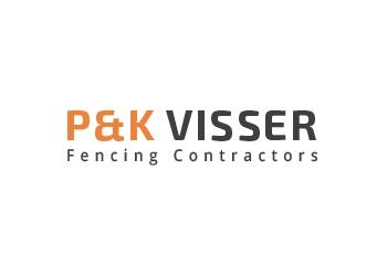 P&K Visser Fencing Contractors