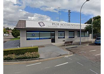 PLH Accountants Pty Ltd.