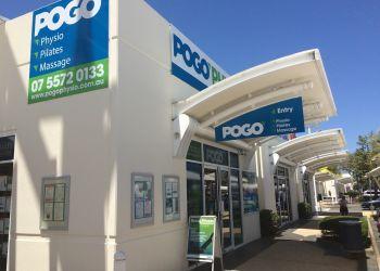 POGO Physio