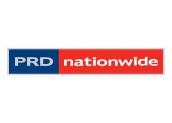 PRDnationwide