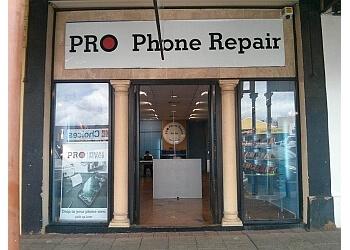 PRO PHONE Repair
