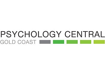 PSYCHOLOGY CENTRAL Gold Coast