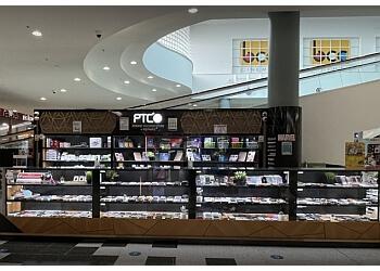 PTC PHONE REPAIR STOCKLAND CAIRNS