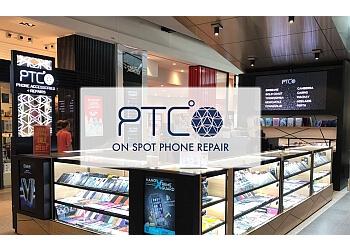 PTC PHONE REPAIR WODEN