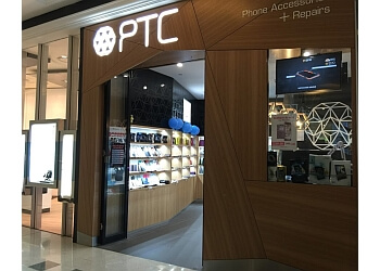 PTC Phone Repair