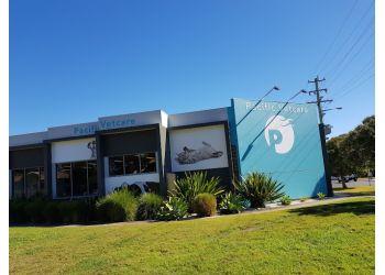 Pacific Vetcare