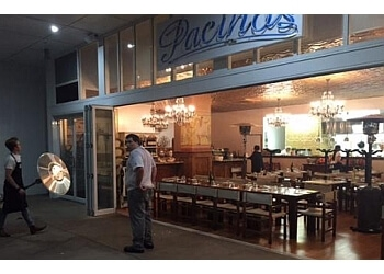 Pacino's Restaurant