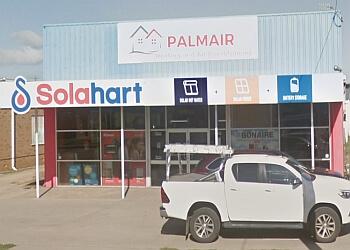 PalmAir