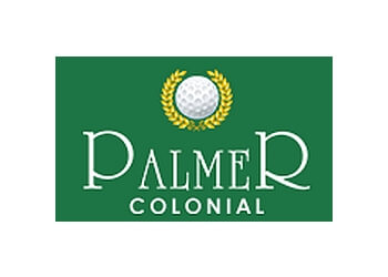 Palmer Colonial