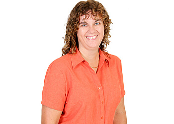 Palmerston Hypnotherapy