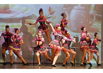 Pamela Marshall Academy of Dance