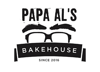 Papa Al's Bakehouse