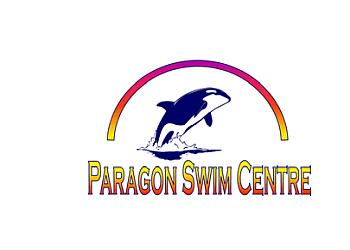 Paragon Swim Centre