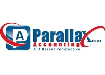 Parallax Accounting Pty Ltd