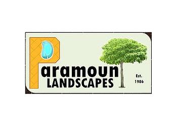 Paramount Landscapes