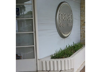 Parap Day Spa
