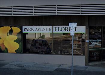 Park Avenue Florist