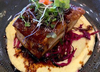 Parklake Restaurant