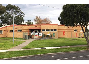Parklands Preschool