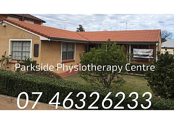 Parkside Physiotherapy Centre