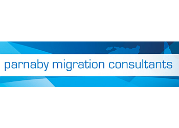 Parnaby Migration Consultants