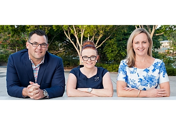 Parry Coates Family Law