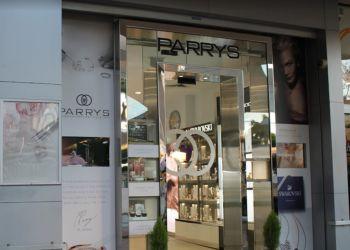 Parrys Jewellers