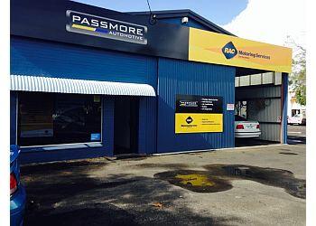 Passmore Automotive