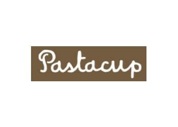 Pastacup