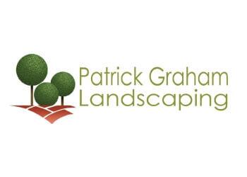 Patrick Graham Landscaping