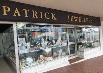 Patrick Jewellers