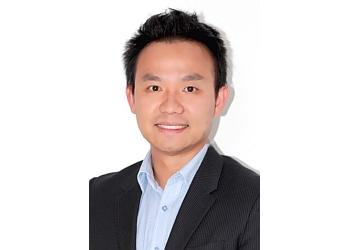 Patrick Quan