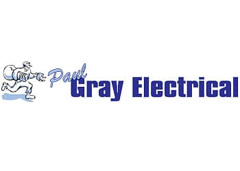 Paul Gray Electrical