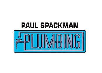 Paul Spackman Plumbing