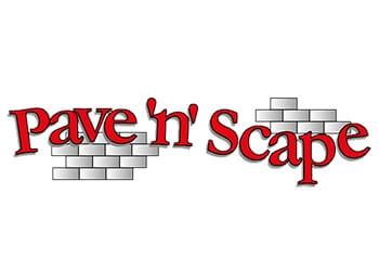 Pave 'n' Scape Pty Ltd.
