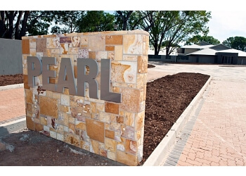 Pearl Supported Care