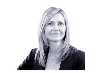 Pedder Schuh Lawyers - Sheryl-lee Schuh