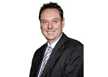 Peel Valley Real Estate Tamworth - Robert Miller