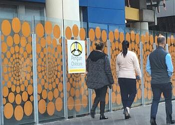 Penguin Childcare Melbourne