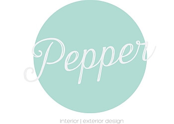 Pepper Interior & Exterior Styling
