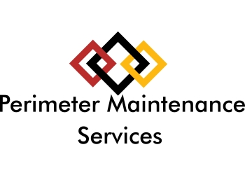Perimeter Maintenance Services