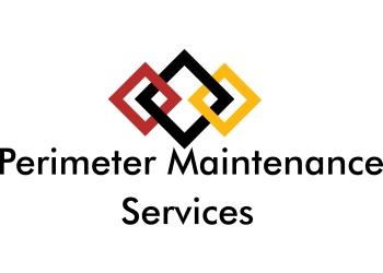Perimeter Maintenance Services