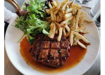 Periwinkle Restaurant