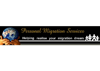 Personal Migration Services