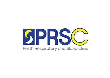 Perth Respiratory and Sleep Clinic